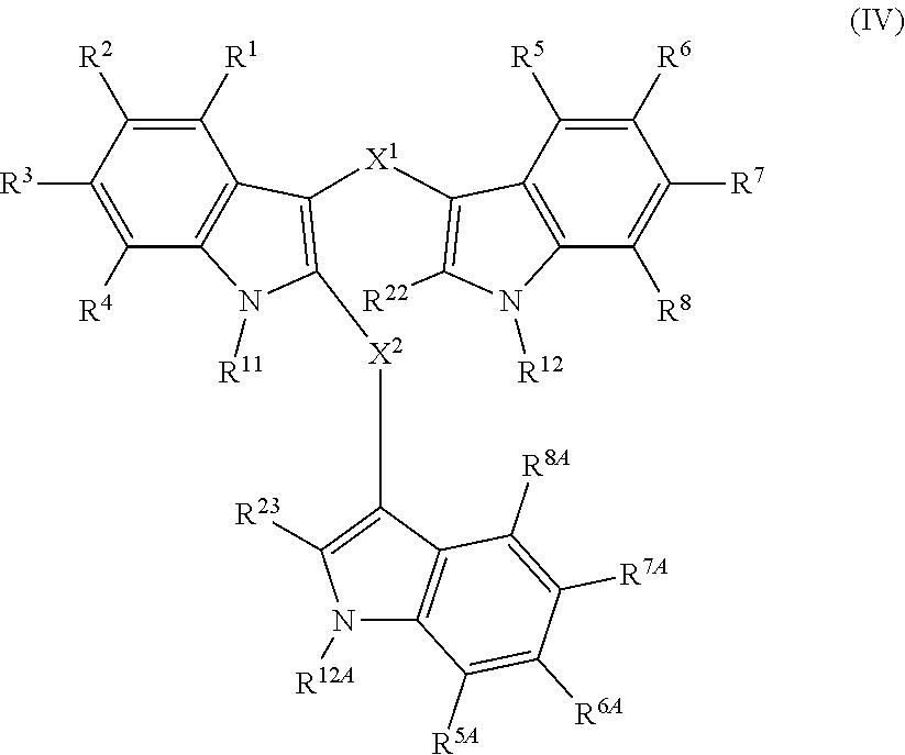Figure US07666897-20100223-C00032