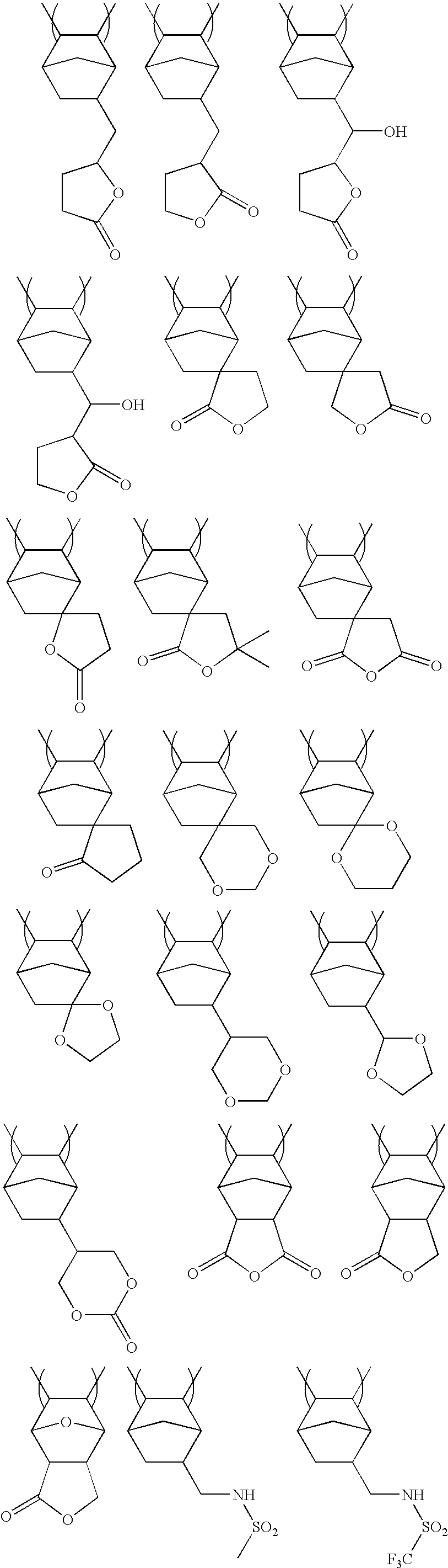 Figure US07666967-20100223-C00021