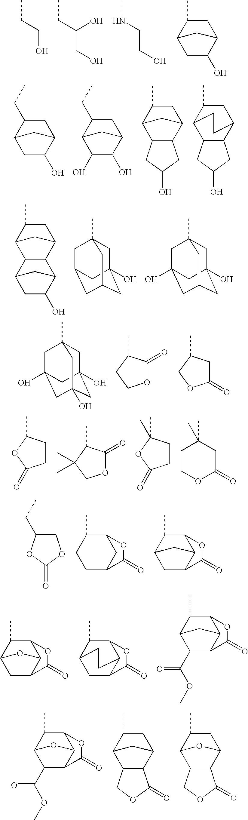 Figure US07666967-20100223-C00023