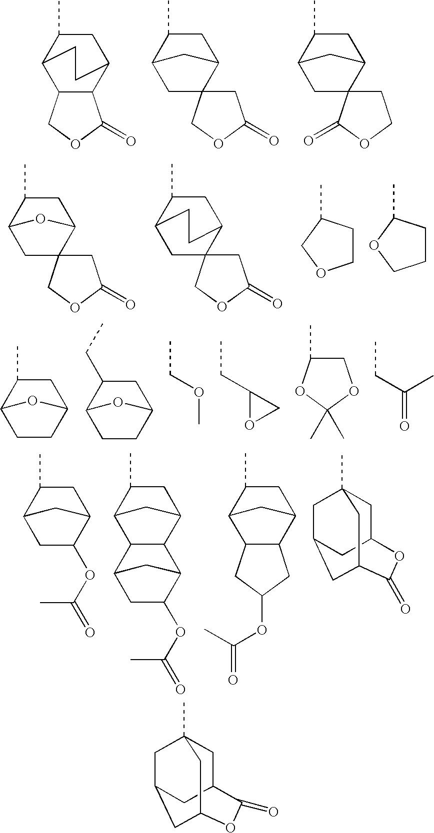 Figure US07666967-20100223-C00024
