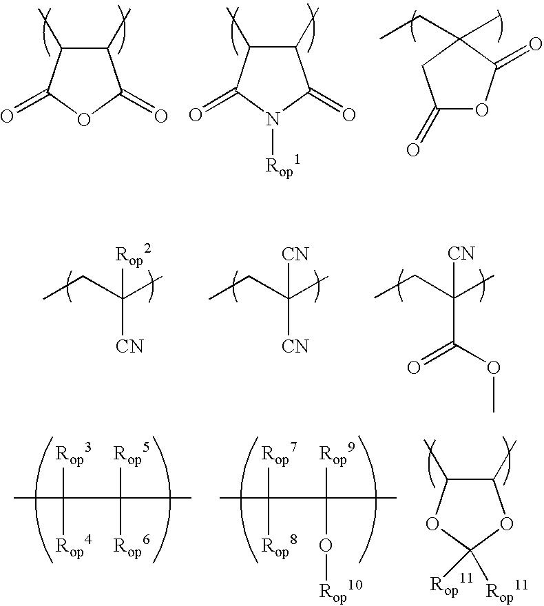 Figure US07666967-20100223-C00025