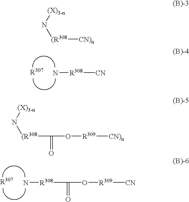 Figure US07666967-20100223-C00033
