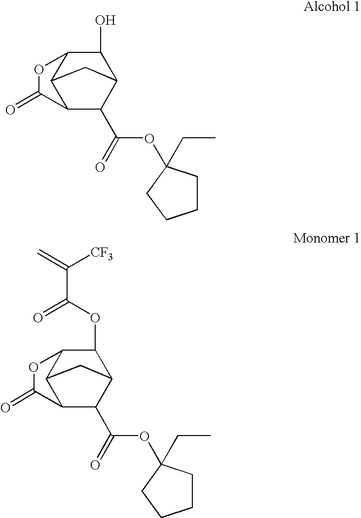 Figure US07666967-20100223-C00037