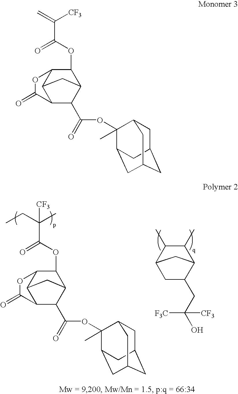 Figure US07666967-20100223-C00039