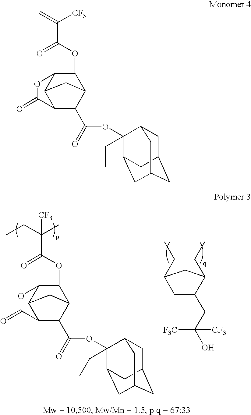 Figure US07666967-20100223-C00040