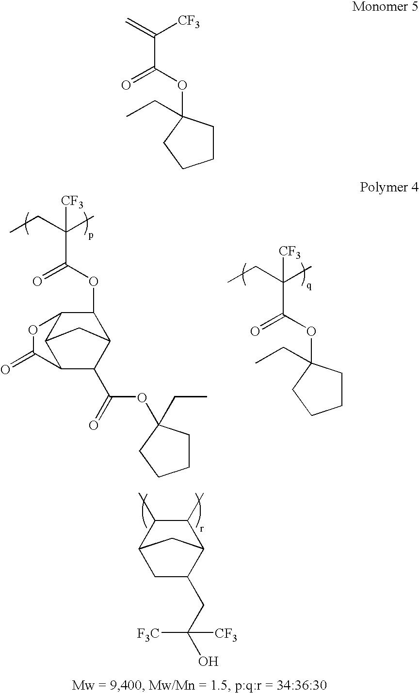 Figure US07666967-20100223-C00041