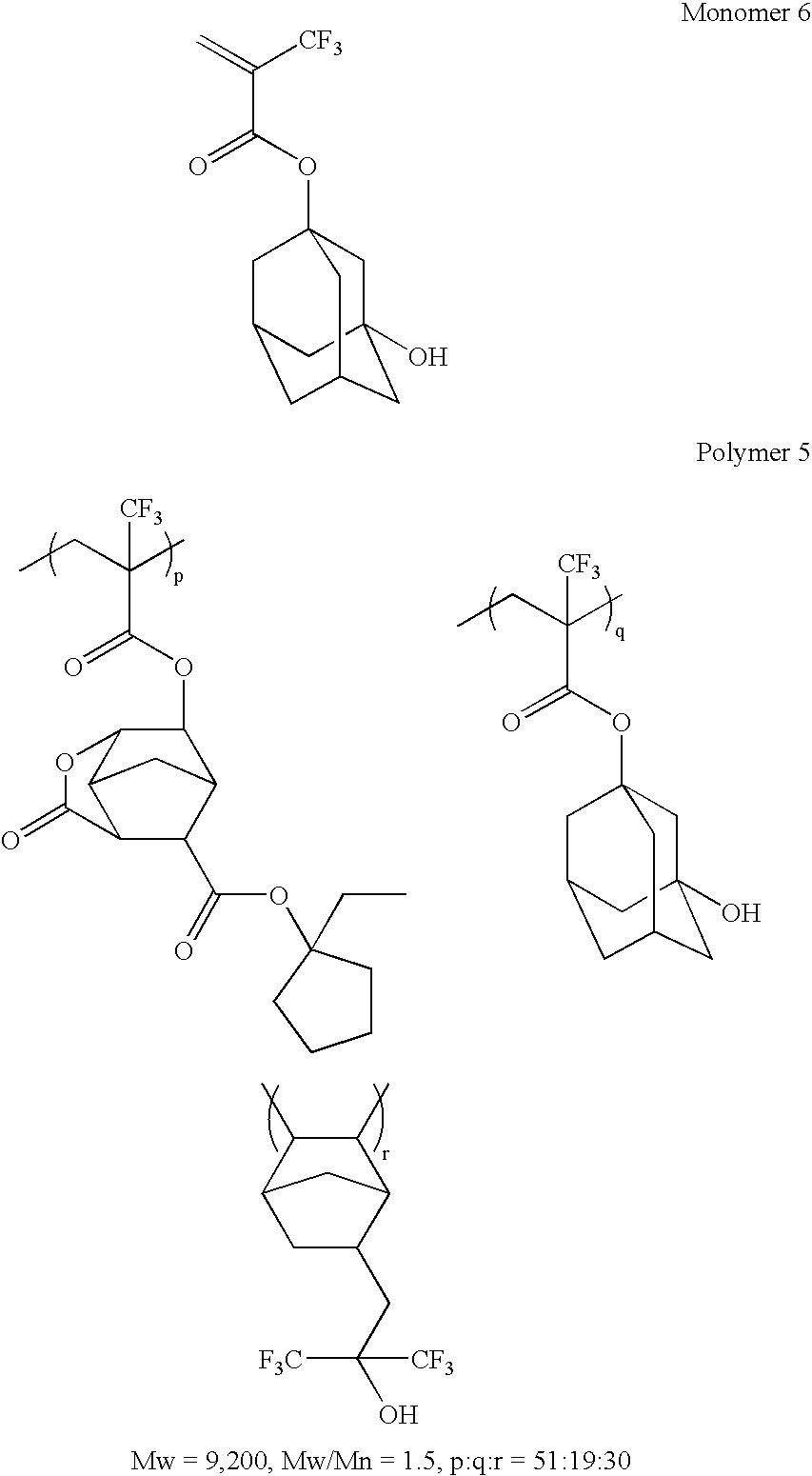 Figure US07666967-20100223-C00042