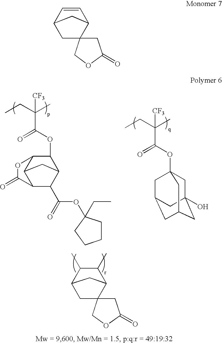 Figure US07666967-20100223-C00043