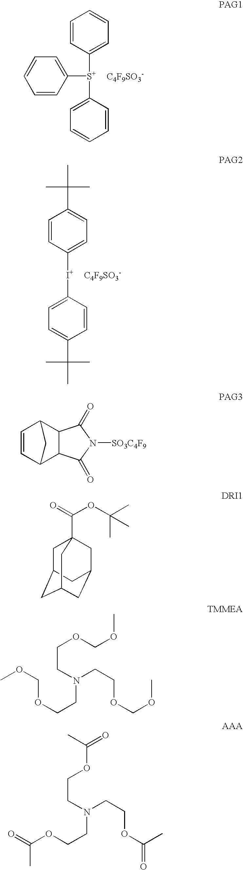 Figure US07666967-20100223-C00045