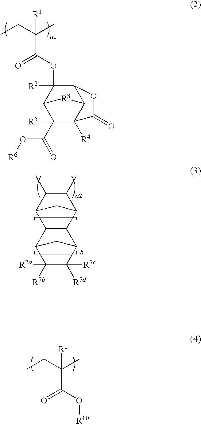 Figure US07666967-20100223-C00047