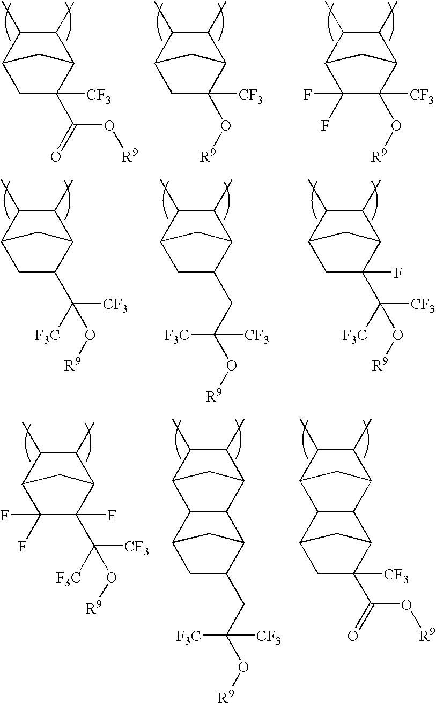 Figure US07666967-20100223-C00048