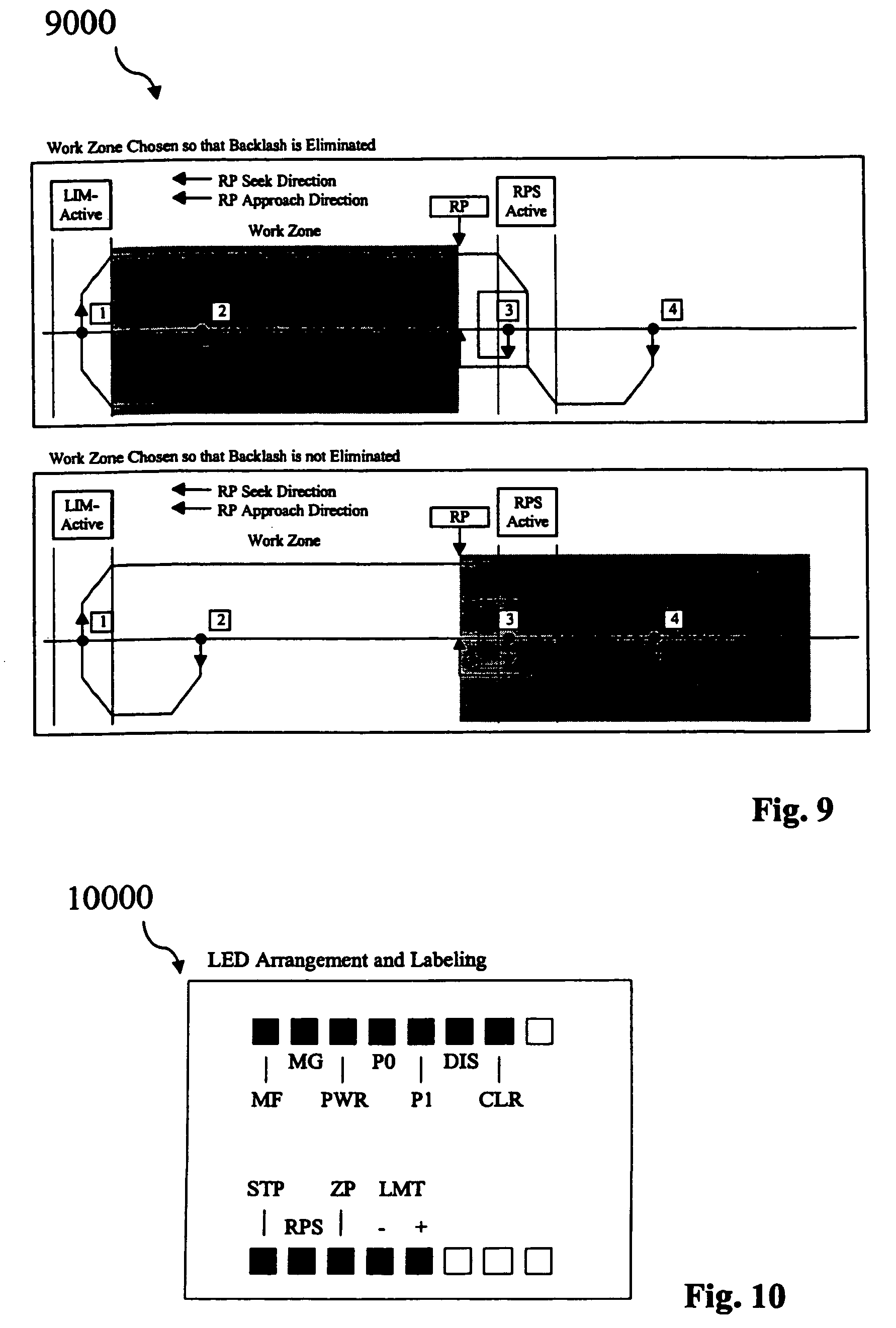 Patent Us7668674 Systems Methods And Devices For Providing Pulse Width Modulator With Ne555 Timeroscillator Drawing