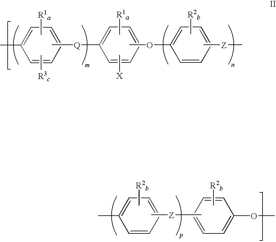 Figure US07669720-20100302-C00003