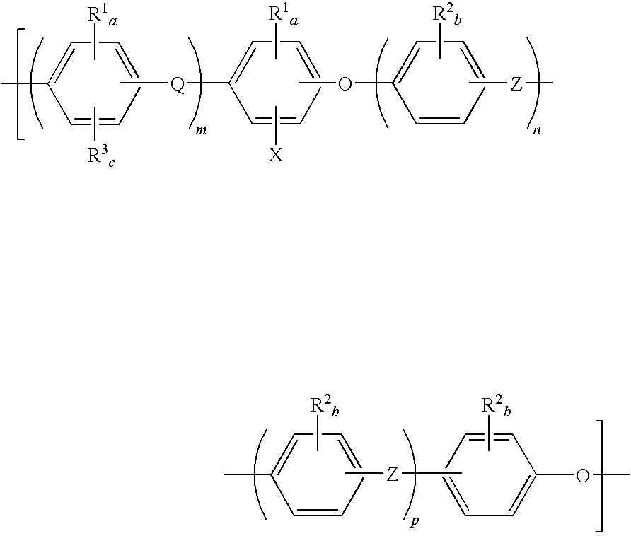 Figure US07669720-20100302-C00006