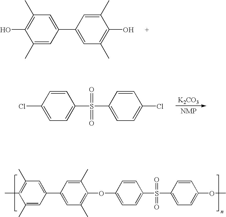 Figure US07669720-20100302-C00007