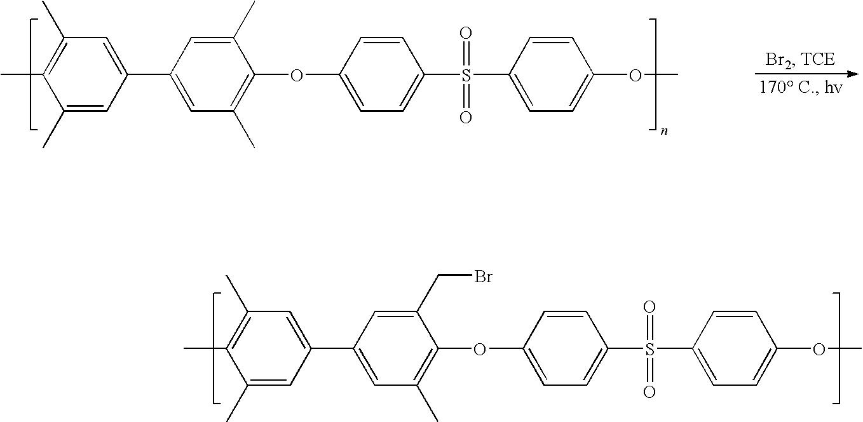 Figure US07669720-20100302-C00009