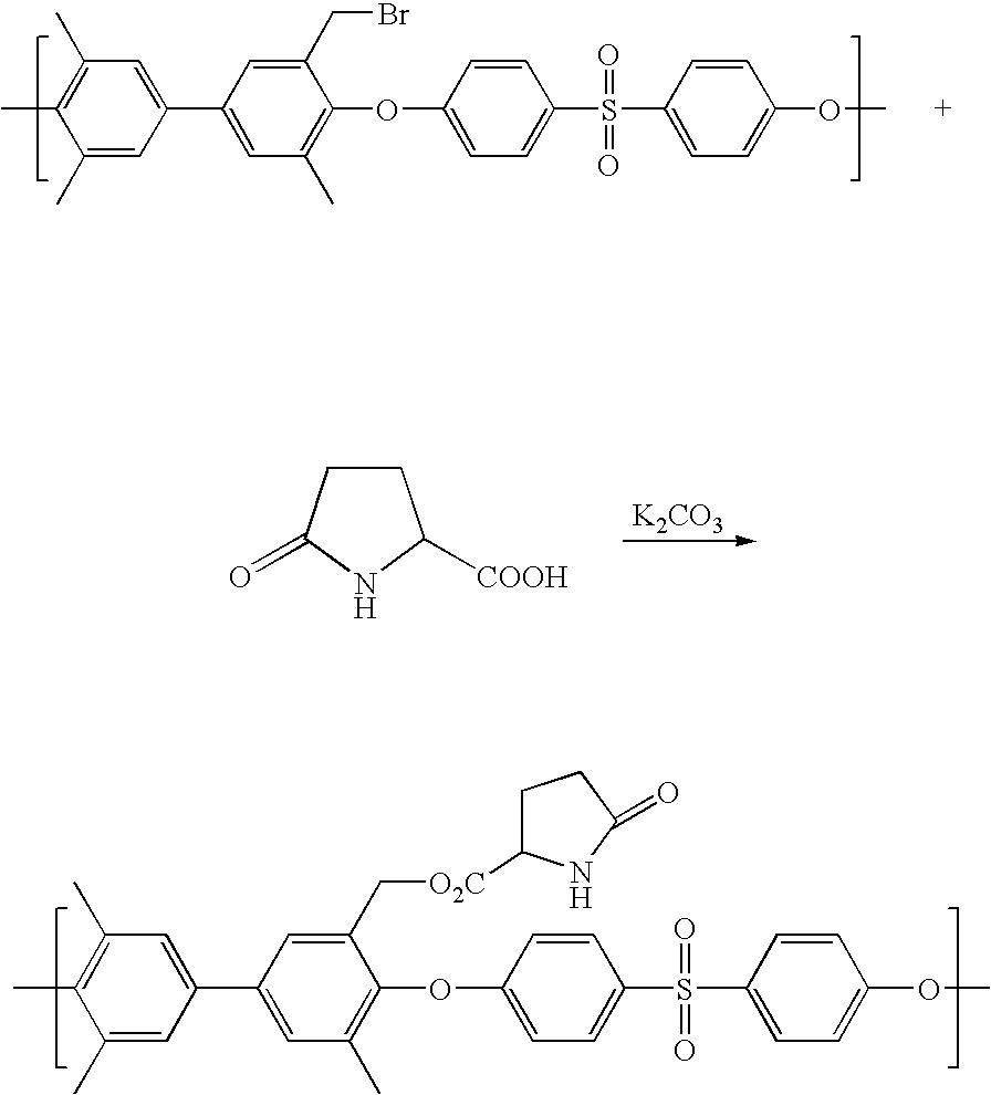 Figure US07669720-20100302-C00013