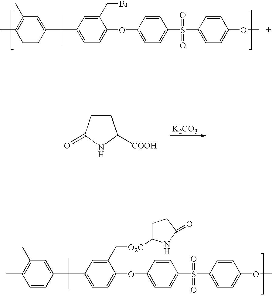 Figure US07669720-20100302-C00014