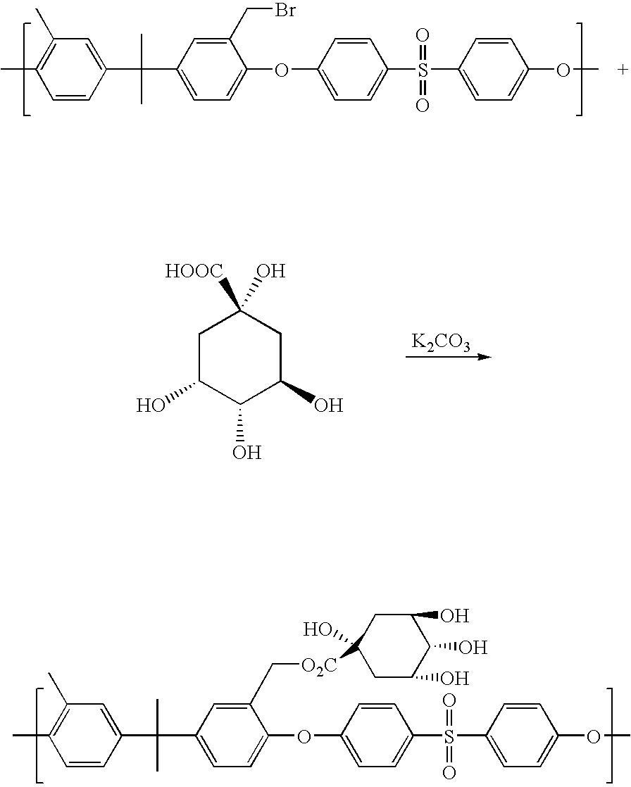 Figure US07669720-20100302-C00015