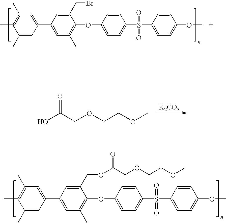 Figure US07669720-20100302-C00016