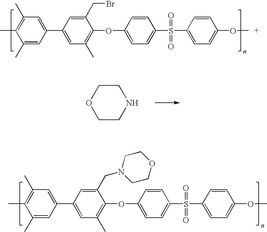 Figure US07669720-20100302-C00018