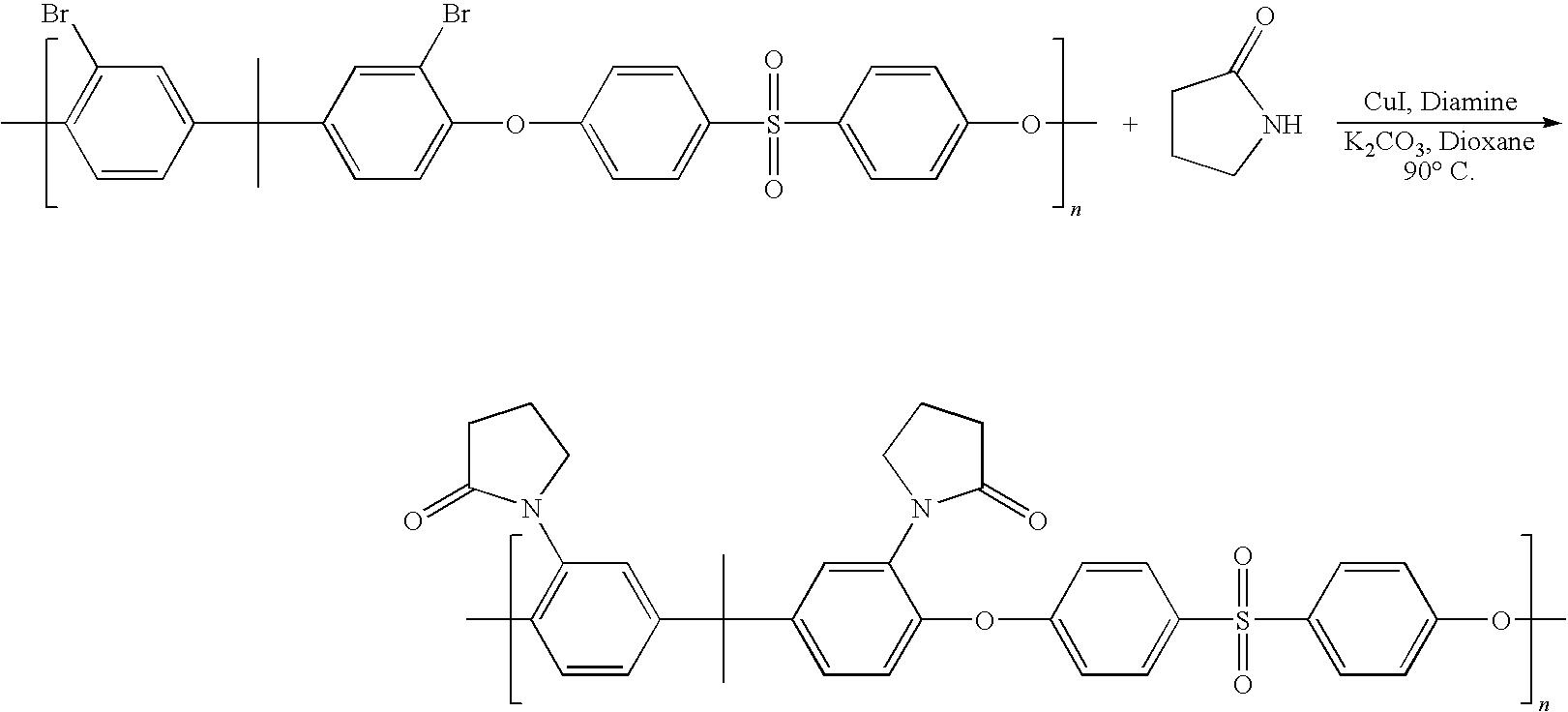 Figure US07669720-20100302-C00024