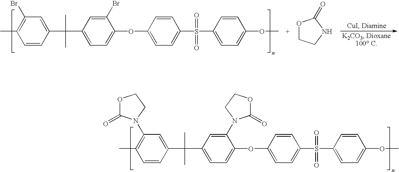 Figure US07669720-20100302-C00025
