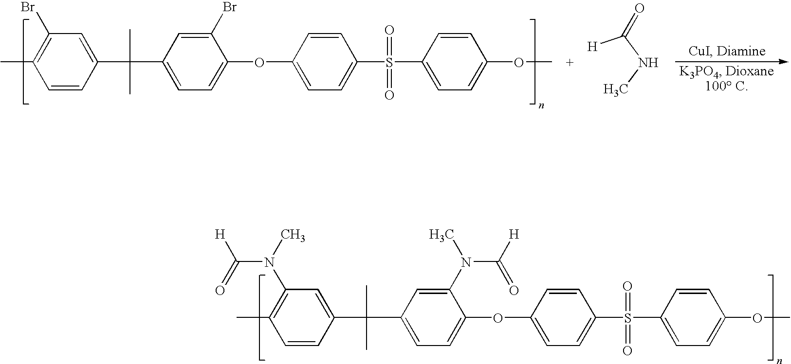 Figure US07669720-20100302-C00026