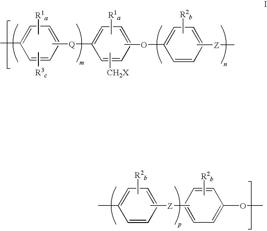 Figure US07669720-20100302-C00044