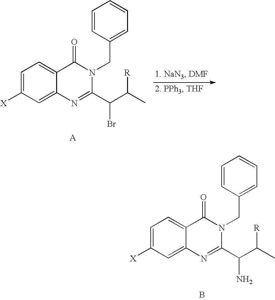 Figure US07671200-20100302-C00015