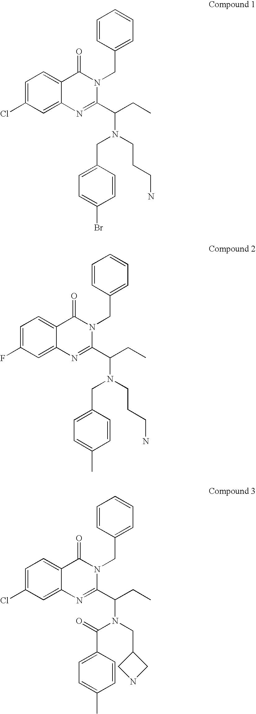 Figure US07671200-20100302-C00017