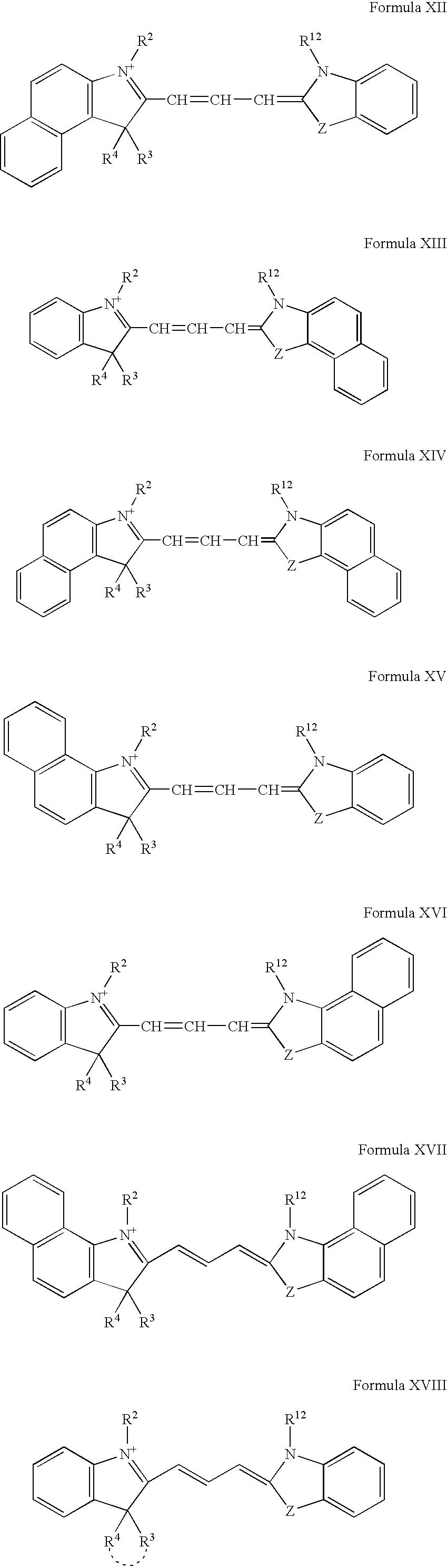 Figure US07671214-20100302-C00009