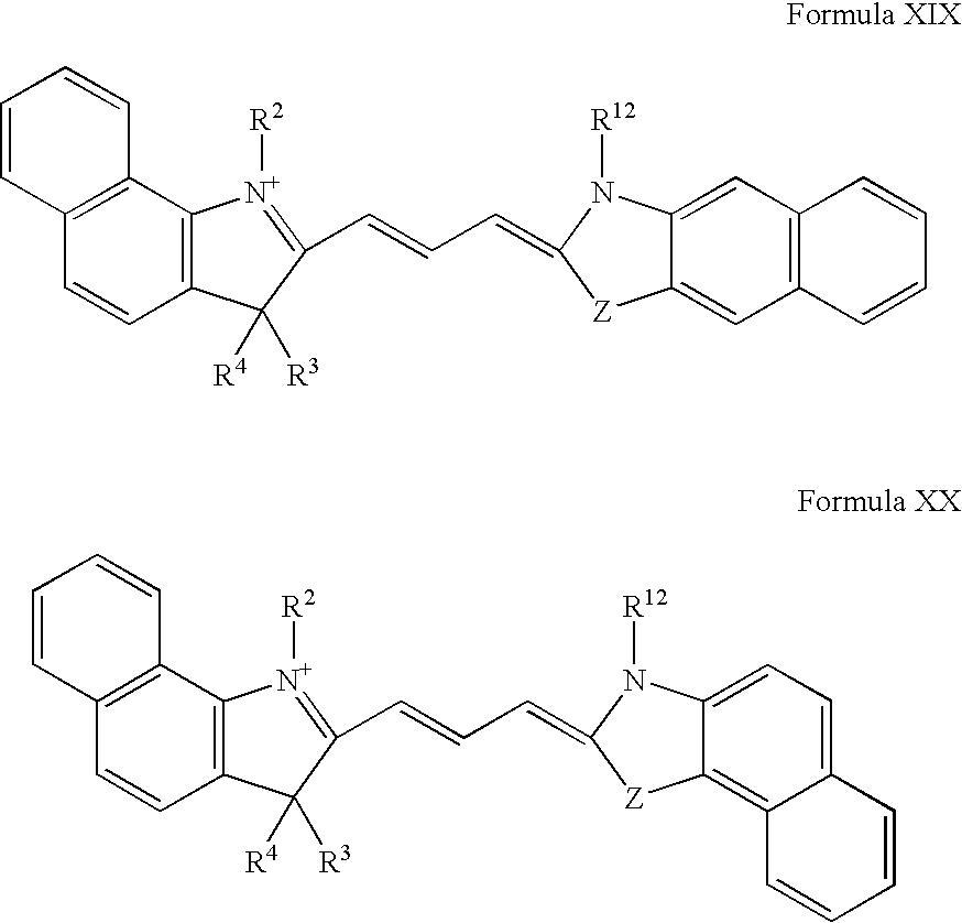 Figure US07671214-20100302-C00010