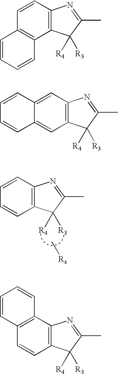 Figure US07671214-20100302-C00014