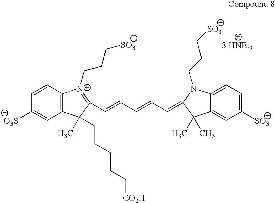 Figure US07671214-20100302-C00025