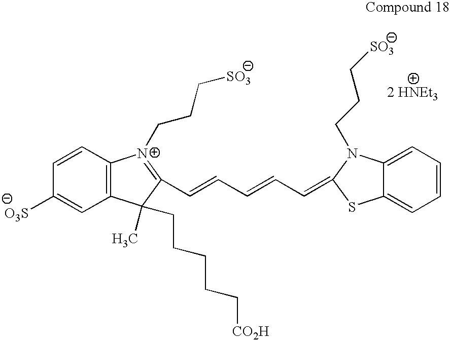 Figure US07671214-20100302-C00035