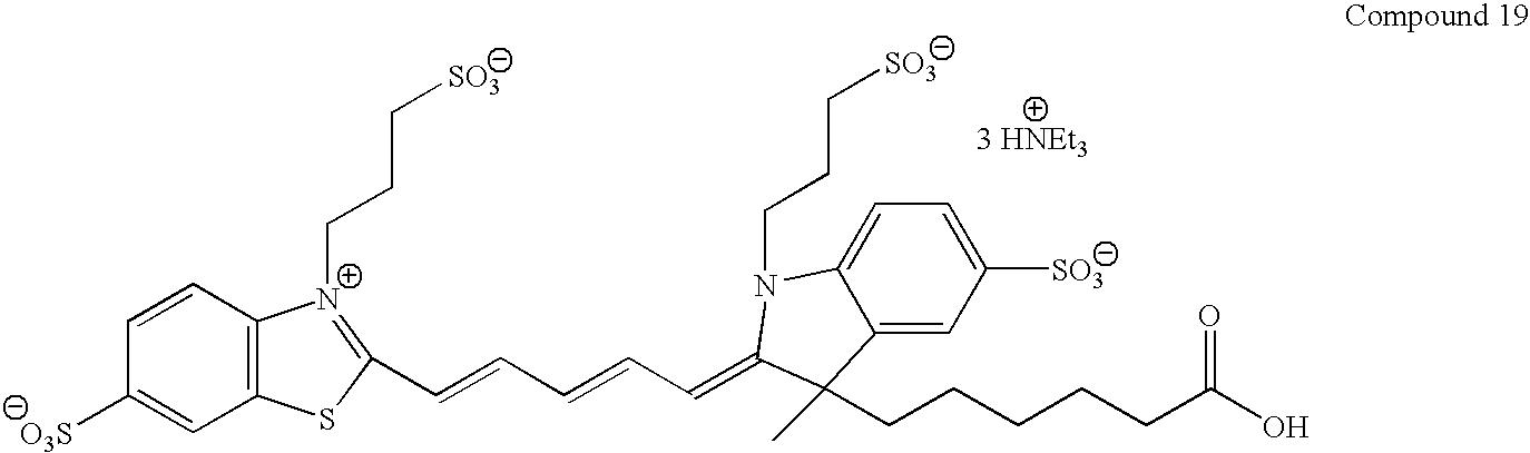Figure US07671214-20100302-C00036