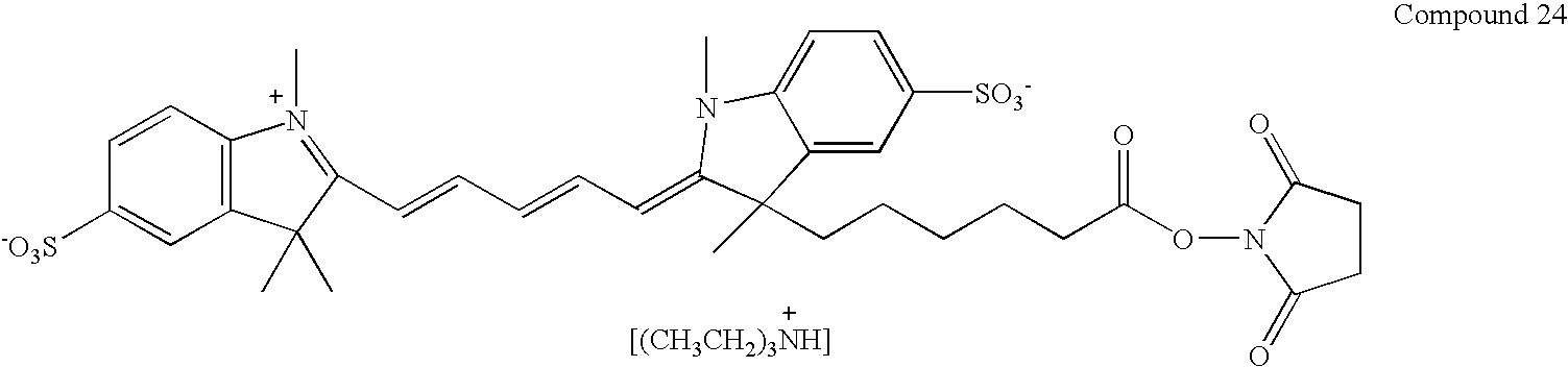 Figure US07671214-20100302-C00041