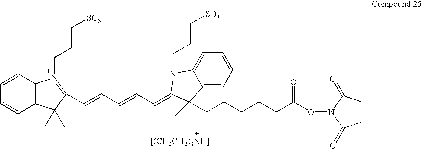 Figure US07671214-20100302-C00042
