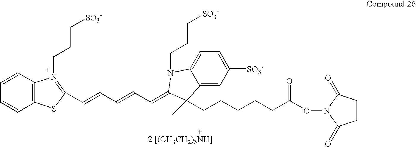 Figure US07671214-20100302-C00043