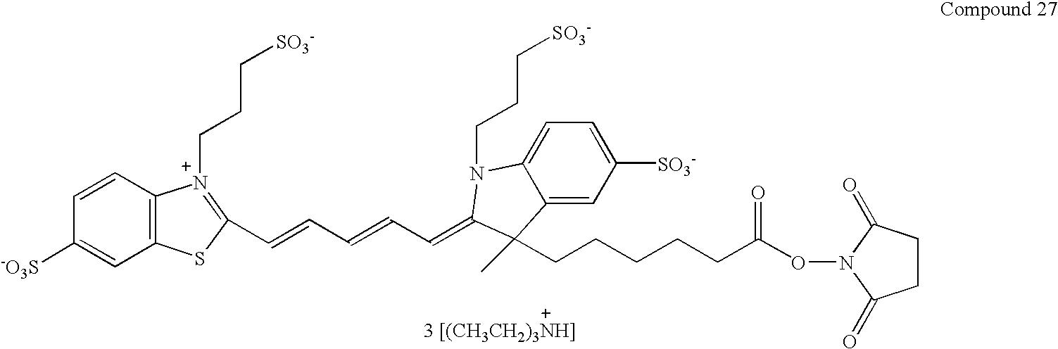 Figure US07671214-20100302-C00044