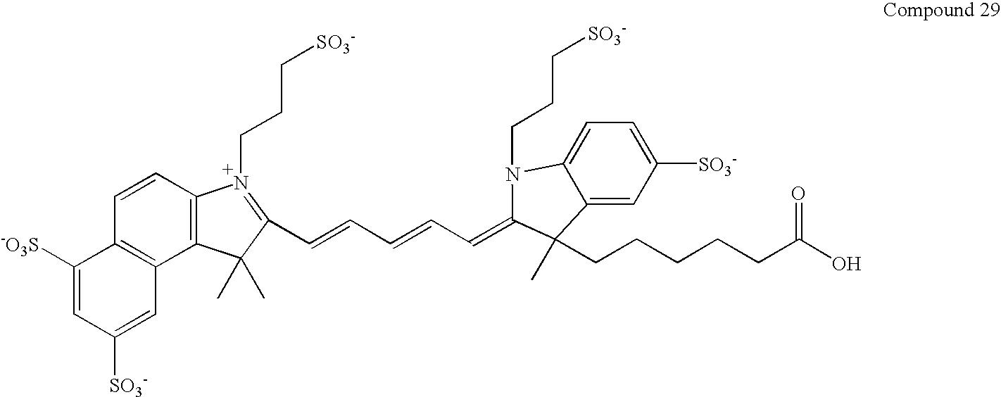 Figure US07671214-20100302-C00046