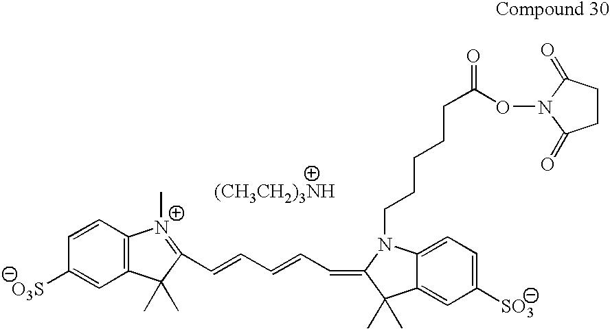 Figure US07671214-20100302-C00047