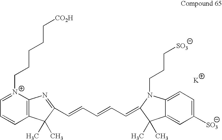 Figure US07671214-20100302-C00070
