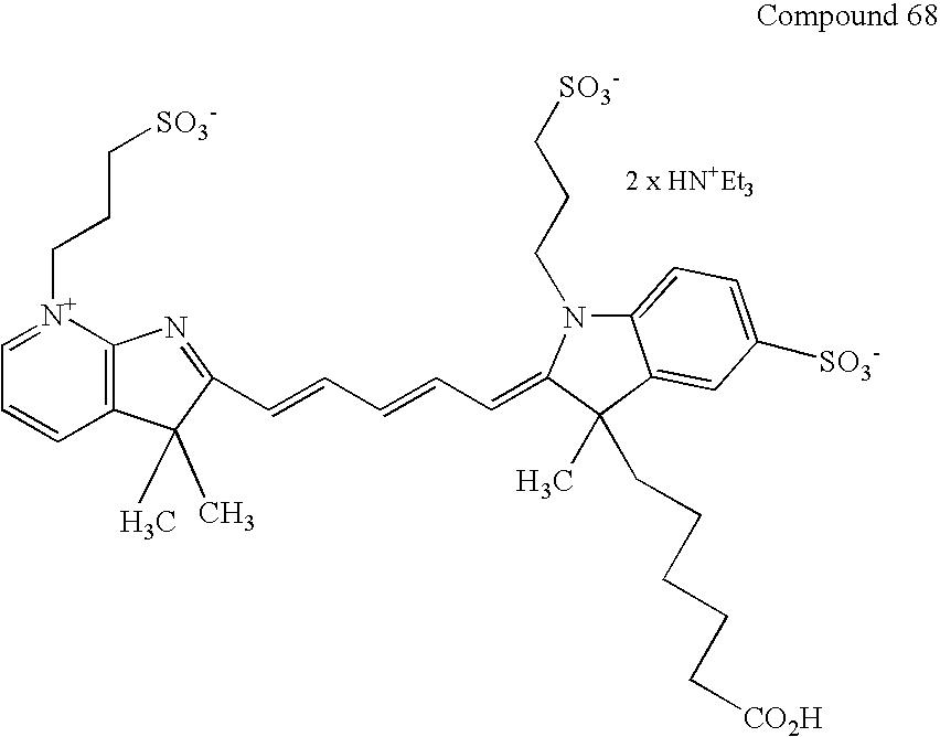 Figure US07671214-20100302-C00072
