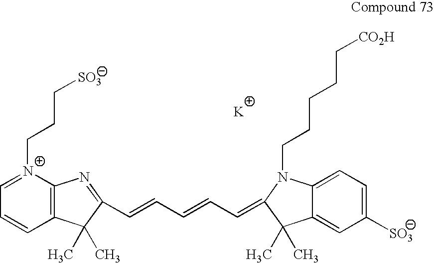 Figure US07671214-20100302-C00075