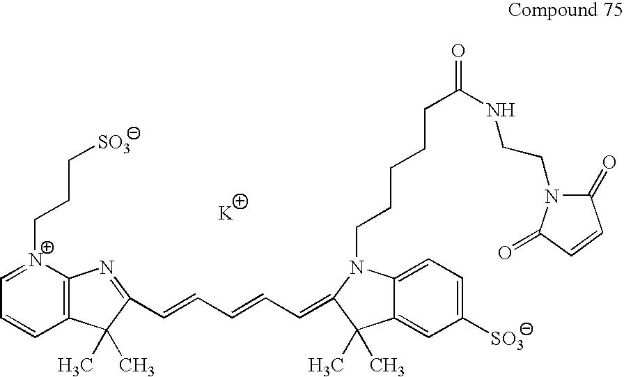 Figure US07671214-20100302-C00076