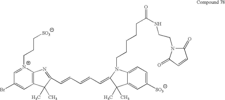Figure US07671214-20100302-C00078