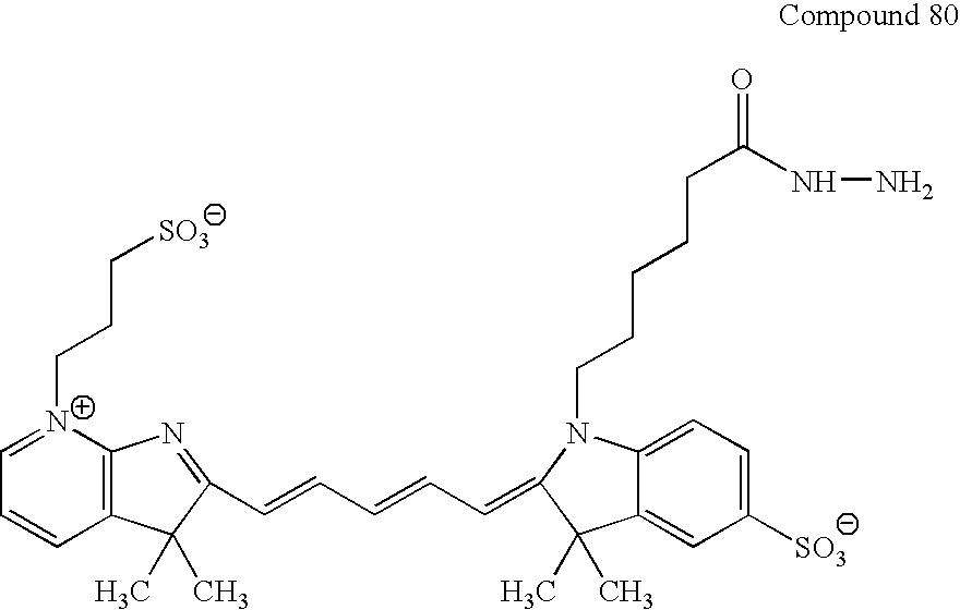 Figure US07671214-20100302-C00080