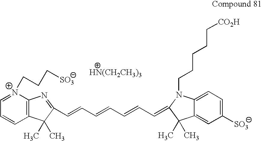 Figure US07671214-20100302-C00081